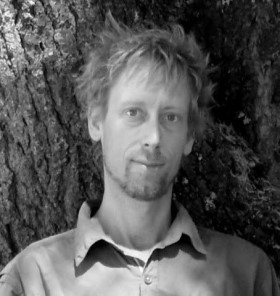 Cormac Bracken profile photo