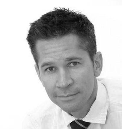 David McQuillen profile photo