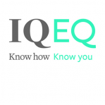 IQ-EQ logo