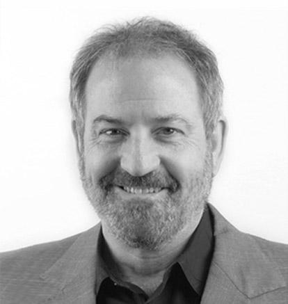 Michael Sherrod profile photo