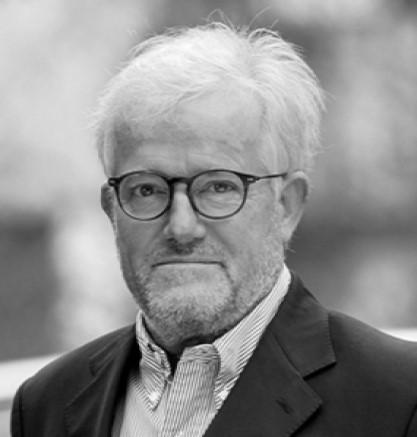 Raymond Schadeck profile photo