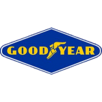 Goodyear Tire & Rubber Company logo