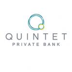 Quintet Private Bank logo