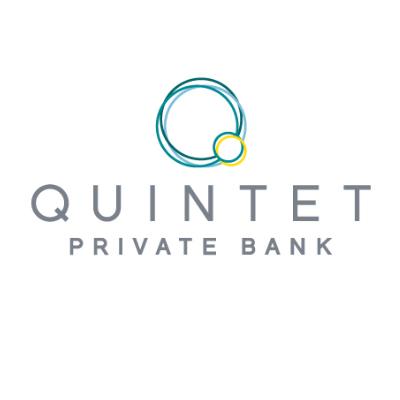 quintet logo