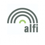 Association of the Luxembourg Fund Industry logo