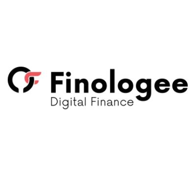 Finologee logo