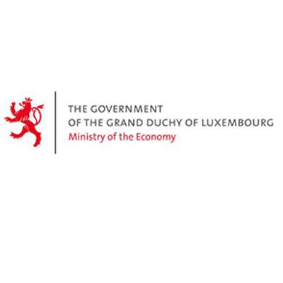 economy ministry logo