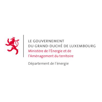 Energy ministry Logo