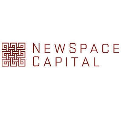 Newspace Capital Logo