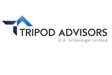 tripod advisors logo