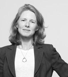 Sophie Öberg photo
