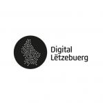Digital Luxembourg logo