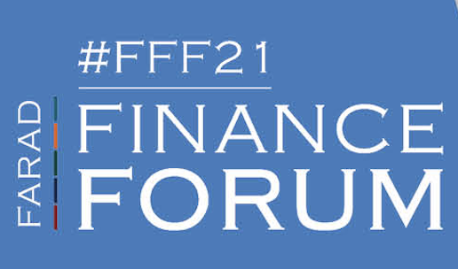 Farad Finance Forum 2021