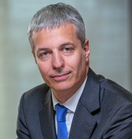 Daniele Antonucci - Chief Economist, Quintet Private Bank